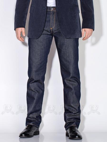 ec8993a532a Классические джинсы