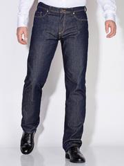 Классические летние мужские джинсы